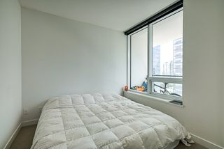 Photo 12: 1018 68 SMITHE Street in Vancouver: Downtown VW Condo for sale (Vancouver West)  : MLS®# R2391666
