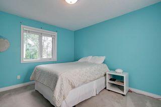 Photo 20: 224 WOLF WILLOW Road in Edmonton: Zone 22 Condo for sale : MLS®# E4168031