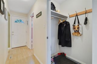 Photo 13: 10446 55 Avenue in Edmonton: Zone 15 Townhouse for sale : MLS®# E4168751