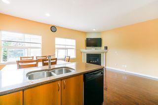 "Photo 10: 70 12677 63 Avenue in Surrey: Panorama Ridge Townhouse for sale in ""SUNDRIDGE ESTATES"" : MLS®# R2396644"
