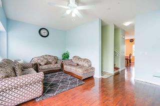 "Photo 5: 70 12677 63 Avenue in Surrey: Panorama Ridge Townhouse for sale in ""SUNDRIDGE ESTATES"" : MLS®# R2396644"