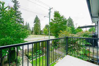 "Photo 12: 70 12677 63 Avenue in Surrey: Panorama Ridge Townhouse for sale in ""SUNDRIDGE ESTATES"" : MLS®# R2396644"