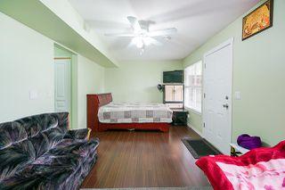 "Photo 18: 70 12677 63 Avenue in Surrey: Panorama Ridge Townhouse for sale in ""SUNDRIDGE ESTATES"" : MLS®# R2396644"