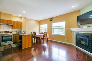 "Photo 7: 70 12677 63 Avenue in Surrey: Panorama Ridge Townhouse for sale in ""SUNDRIDGE ESTATES"" : MLS®# R2396644"