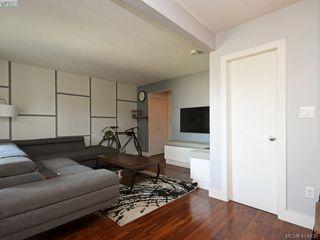 Photo 10: 41 477 Lampson Street in VICTORIA: Es Old Esquimalt Condo Apartment for sale (Esquimalt)  : MLS®# 414630
