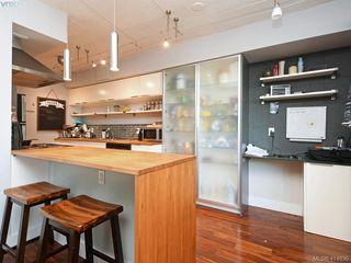 Photo 6: 41 477 Lampson Street in VICTORIA: Es Old Esquimalt Condo Apartment for sale (Esquimalt)  : MLS®# 414630