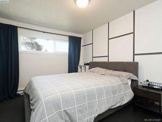 Photo 11: 41 477 Lampson Street in VICTORIA: Es Old Esquimalt Condo Apartment for sale (Esquimalt)  : MLS®# 414630