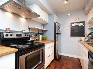 Photo 9: 41 477 Lampson Street in VICTORIA: Es Old Esquimalt Condo Apartment for sale (Esquimalt)  : MLS®# 414630