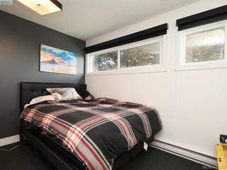 Photo 14: 41 477 Lampson Street in VICTORIA: Es Old Esquimalt Condo Apartment for sale (Esquimalt)  : MLS®# 414630