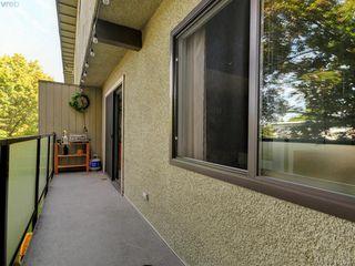 Photo 18: 41 477 Lampson Street in VICTORIA: Es Old Esquimalt Condo Apartment for sale (Esquimalt)  : MLS®# 414630