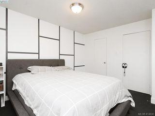Photo 13: 41 477 Lampson Street in VICTORIA: Es Old Esquimalt Condo Apartment for sale (Esquimalt)  : MLS®# 414630