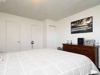 Photo 12: 41 477 Lampson Street in VICTORIA: Es Old Esquimalt Condo Apartment for sale (Esquimalt)  : MLS®# 414630