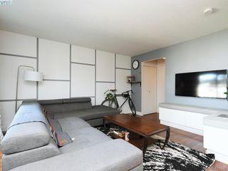 Photo 4: 41 477 Lampson Street in VICTORIA: Es Old Esquimalt Condo Apartment for sale (Esquimalt)  : MLS®# 414630