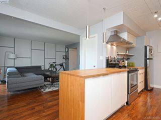 Photo 7: 41 477 Lampson Street in VICTORIA: Es Old Esquimalt Condo Apartment for sale (Esquimalt)  : MLS®# 414630