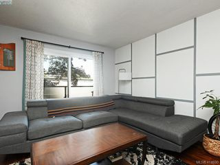 Photo 5: 41 477 Lampson Street in VICTORIA: Es Old Esquimalt Condo Apartment for sale (Esquimalt)  : MLS®# 414630
