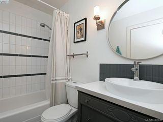 Photo 16: 41 477 Lampson Street in VICTORIA: Es Old Esquimalt Condo Apartment for sale (Esquimalt)  : MLS®# 414630