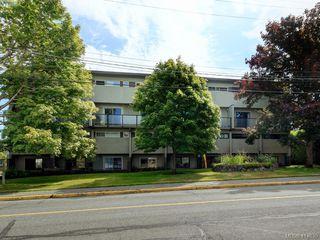 Photo 21: 41 477 Lampson Street in VICTORIA: Es Old Esquimalt Condo Apartment for sale (Esquimalt)  : MLS®# 414630