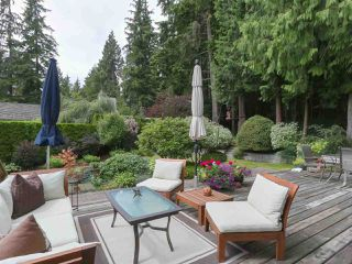 Photo 19: 5195 SARITA AVENUE in North Vancouver: Canyon Heights NV House for sale : MLS®# R2396162