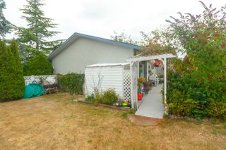 Photo 23: 825 Cameo Street in VICTORIA: SE High Quadra Single Family Detached for sale (Saanich East)  : MLS®# 414958