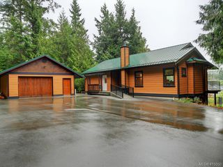 Photo 1: 922 Latoria Rd in VICTORIA: La Olympic View House for sale (Langford)  : MLS®# 823332