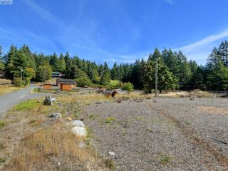 Photo 23: 922 Latoria Rd in VICTORIA: La Olympic View House for sale (Langford)  : MLS®# 823332