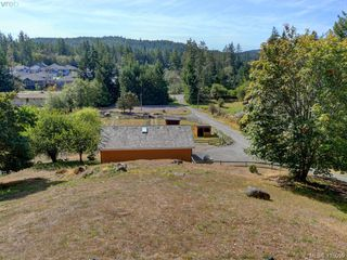 Photo 26: 922 Latoria Rd in VICTORIA: La Olympic View House for sale (Langford)  : MLS®# 823332