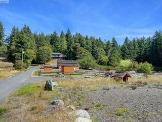 Photo 24: 922 Latoria Rd in VICTORIA: La Olympic View House for sale (Langford)  : MLS®# 823332