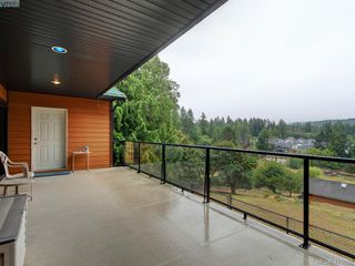 Photo 20: 922 Latoria Rd in VICTORIA: La Olympic View House for sale (Langford)  : MLS®# 823332