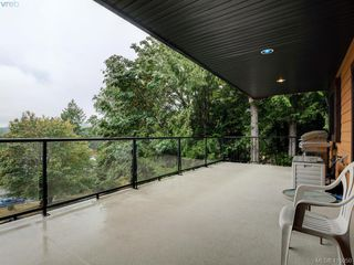 Photo 22: 922 Latoria Rd in VICTORIA: La Olympic View House for sale (Langford)  : MLS®# 823332