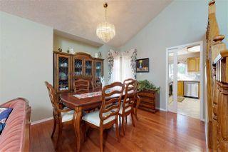 Photo 5: 1032 JAMES Crescent in Edmonton: Zone 29 House for sale : MLS®# E4171193
