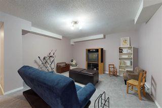 Photo 24: 1032 JAMES Crescent in Edmonton: Zone 29 House for sale : MLS®# E4171193