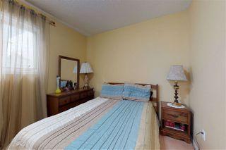 Photo 12: 1032 JAMES Crescent in Edmonton: Zone 29 House for sale : MLS®# E4171193