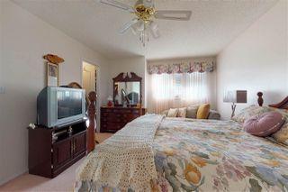 Photo 17: 1032 JAMES Crescent in Edmonton: Zone 29 House for sale : MLS®# E4171193