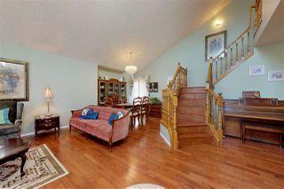 Photo 6: 1032 JAMES Crescent in Edmonton: Zone 29 House for sale : MLS®# E4171193