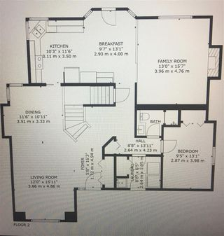 Photo 14: 1032 JAMES Crescent in Edmonton: Zone 29 House for sale : MLS®# E4171193