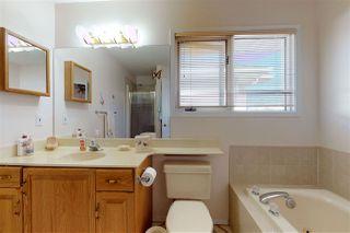 Photo 18: 1032 JAMES Crescent in Edmonton: Zone 29 House for sale : MLS®# E4171193