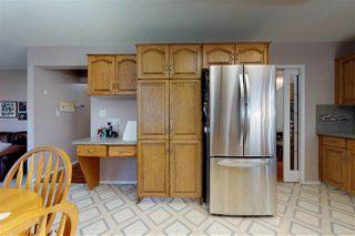 Photo 10: 1032 JAMES Crescent in Edmonton: Zone 29 House for sale : MLS®# E4171193