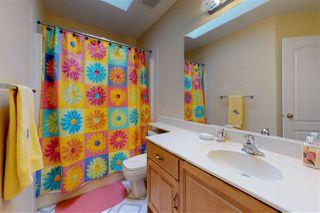 Photo 21: 1032 JAMES Crescent in Edmonton: Zone 29 House for sale : MLS®# E4171193