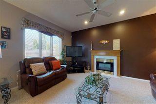 Photo 7: 1032 JAMES Crescent in Edmonton: Zone 29 House for sale : MLS®# E4171193