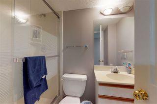 Photo 13: 1032 JAMES Crescent in Edmonton: Zone 29 House for sale : MLS®# E4171193