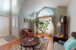 Photo 4: 1032 JAMES Crescent in Edmonton: Zone 29 House for sale : MLS®# E4171193