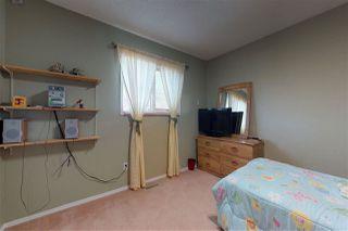 Photo 15: 1032 JAMES Crescent in Edmonton: Zone 29 House for sale : MLS®# E4171193