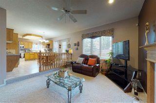 Photo 11: 1032 JAMES Crescent in Edmonton: Zone 29 House for sale : MLS®# E4171193