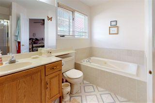 Photo 19: 1032 JAMES Crescent in Edmonton: Zone 29 House for sale : MLS®# E4171193