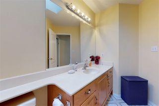 Photo 22: 1032 JAMES Crescent in Edmonton: Zone 29 House for sale : MLS®# E4171193