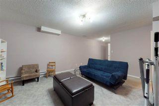 Photo 25: 1032 JAMES Crescent in Edmonton: Zone 29 House for sale : MLS®# E4171193