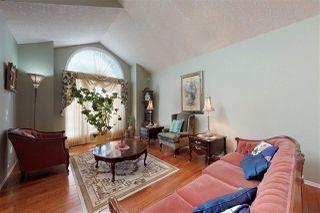 Photo 3: 1032 JAMES Crescent in Edmonton: Zone 29 House for sale : MLS®# E4171193