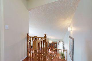 Photo 16: 1032 JAMES Crescent in Edmonton: Zone 29 House for sale : MLS®# E4171193