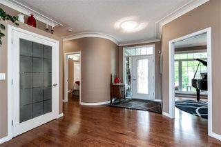 Photo 7: 1330 119B Street in Edmonton: Zone 16 House Half Duplex for sale : MLS®# E4171498