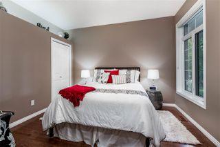 Photo 18: 1330 119B Street in Edmonton: Zone 16 House Half Duplex for sale : MLS®# E4171498